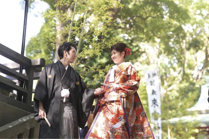結婚式実例in静岡県_11