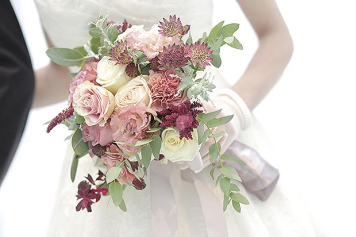 結婚式実例in岡山県_01