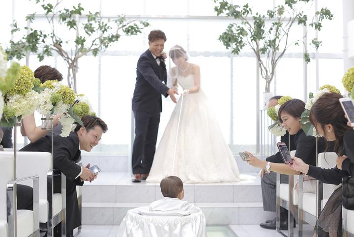 結婚式実例in岡山県_02
