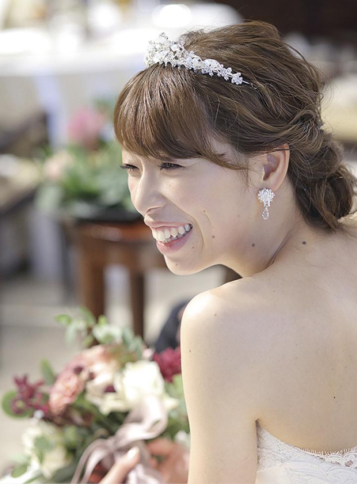 結婚式実例in岡山県_03