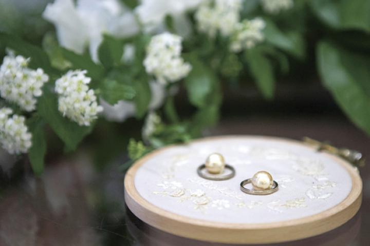 結婚式実例in山梨県_03