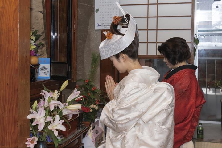 結婚式実例in新潟県_01