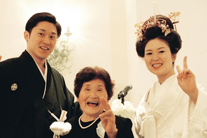 結婚式実例in新潟県_03