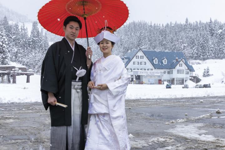 結婚式実例in新潟県_04