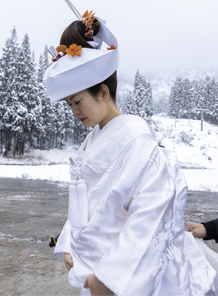 結婚式実例in新潟県_09