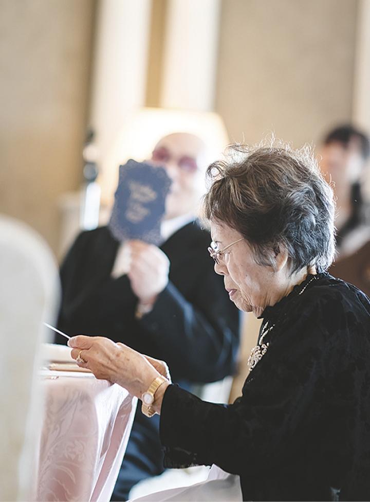 結婚式実例in徳島県_04