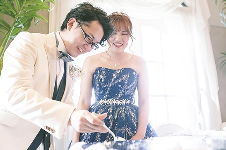 結婚式実例in徳島県_05