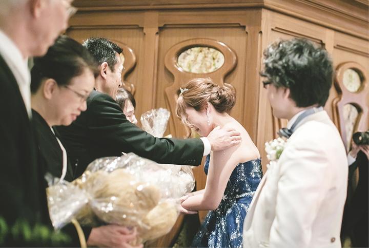 結婚式実例in徳島県_07
