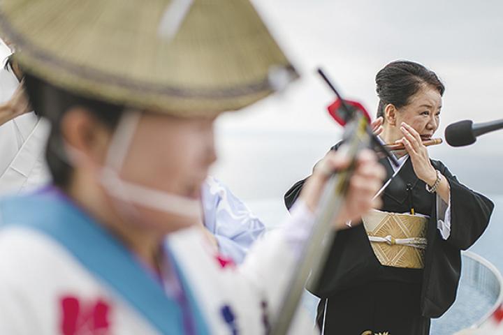 結婚式実例in徳島県_10