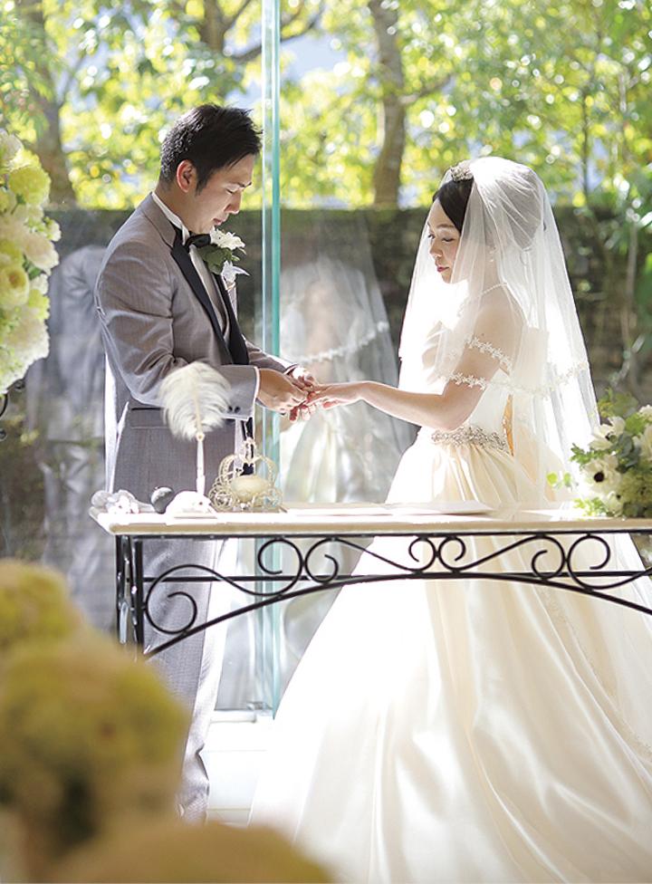 結婚式実例in愛媛県_01