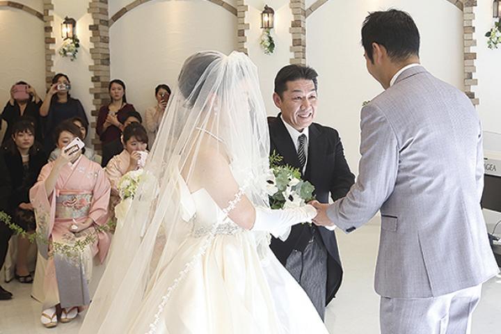 結婚式実例in愛媛県_02