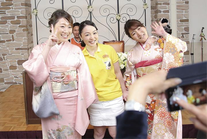 結婚式実例in愛媛県_04