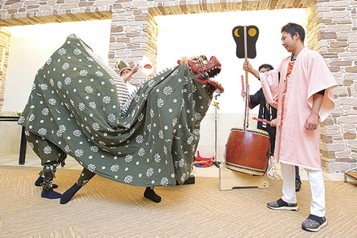結婚式実例in愛媛県_05