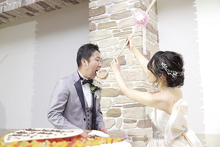 結婚式実例in愛媛県_06