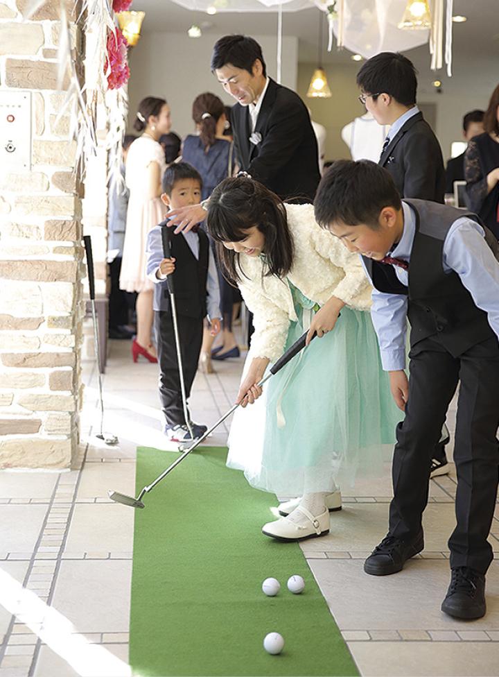 結婚式実例in愛媛県_07