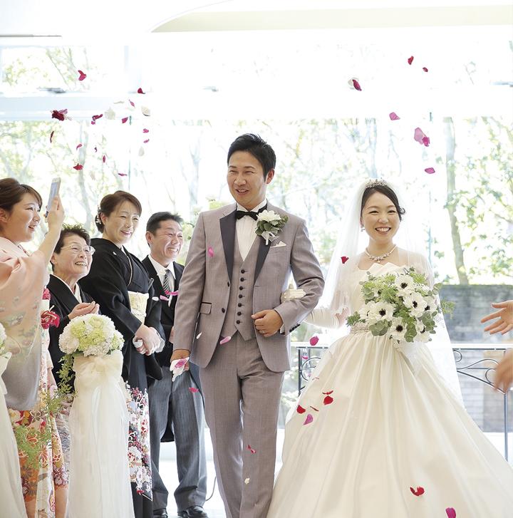 結婚式実例in愛媛県_09