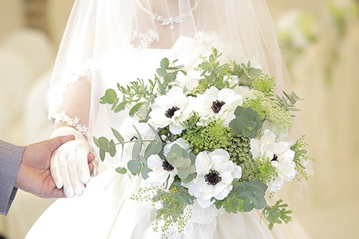 結婚式実例in愛媛県_11