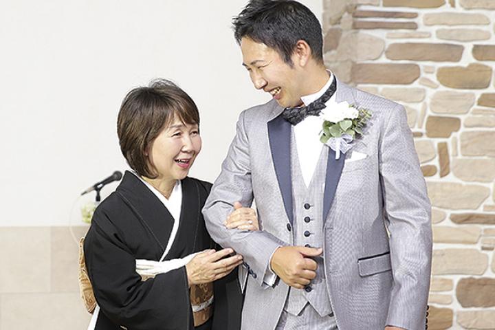 結婚式実例in愛媛県_14