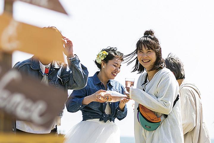 結婚式実例in広島県_02