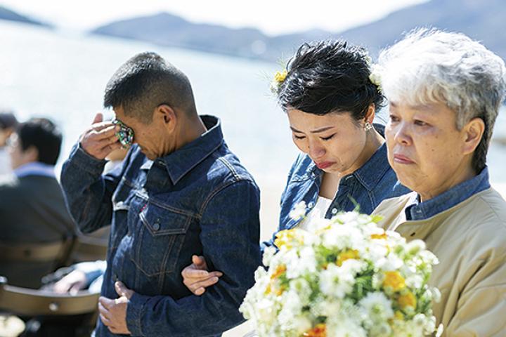 結婚式実例in広島県_05