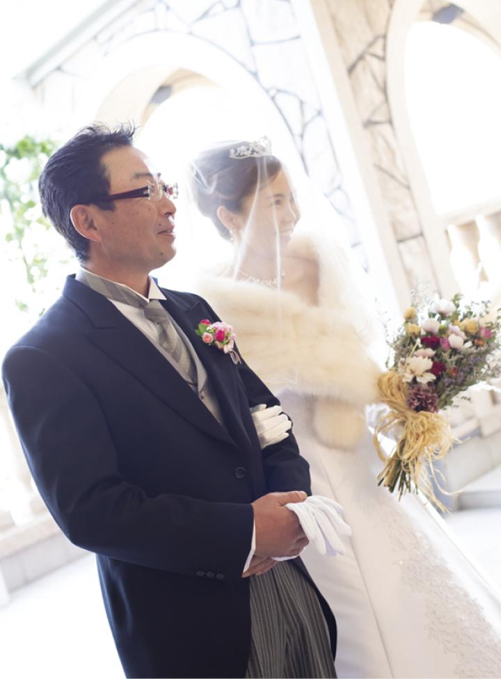 結婚式実例in熊本県_01