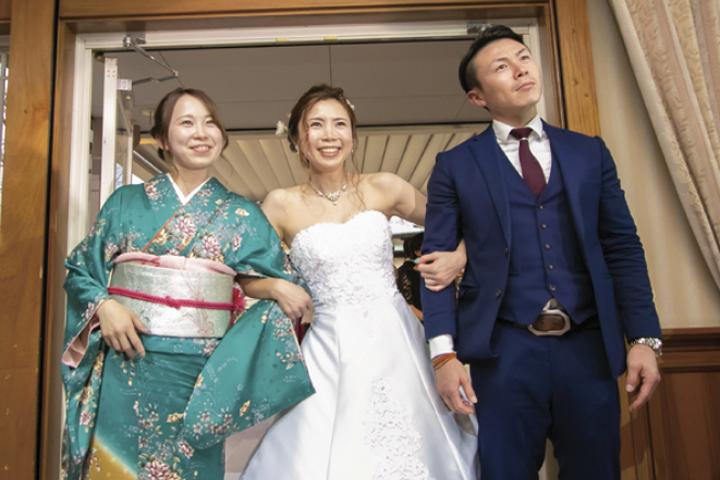 結婚式実例in熊本県_03