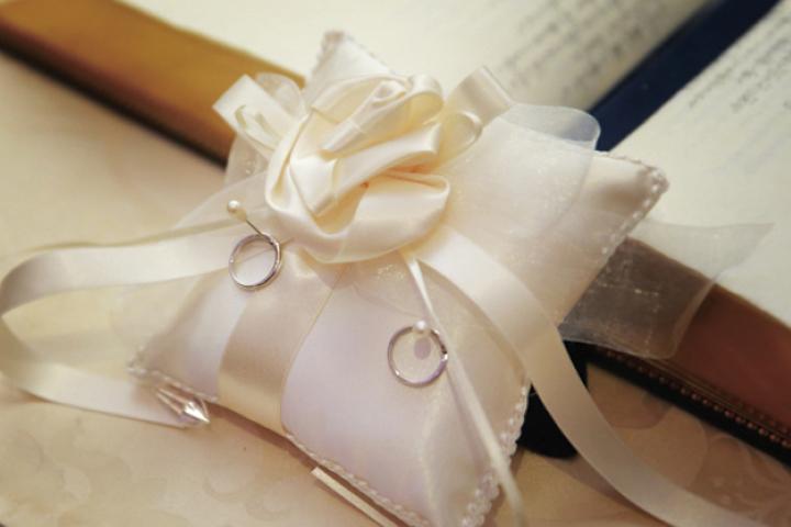 結婚式実例in福岡県_03