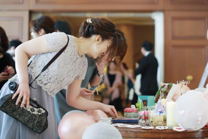 結婚式実例in福岡県_07