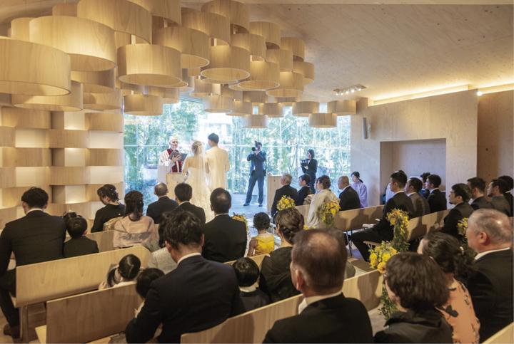 結婚式実例in長崎県_01