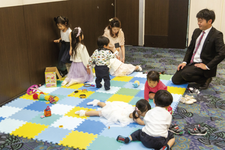 結婚式実例in長崎県_04
