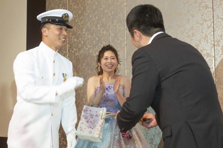 結婚式実例in長崎県_05