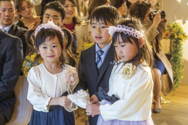 結婚式実例in長崎県_08