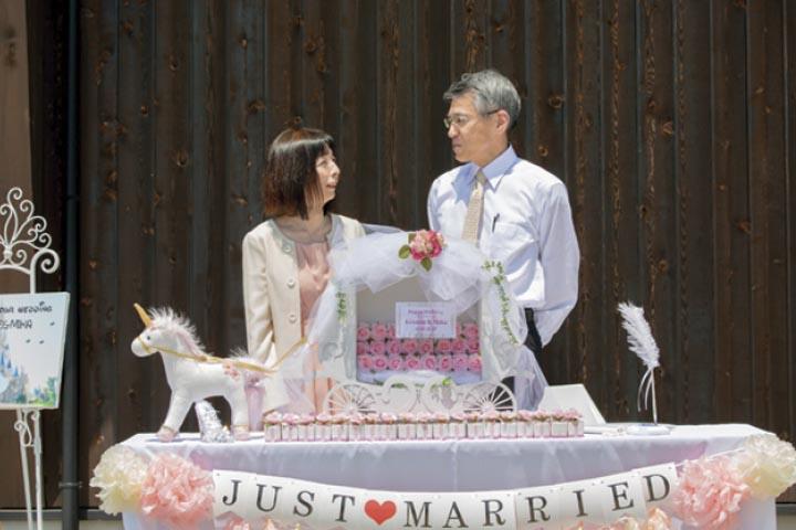 結婚式実例in静岡県_04