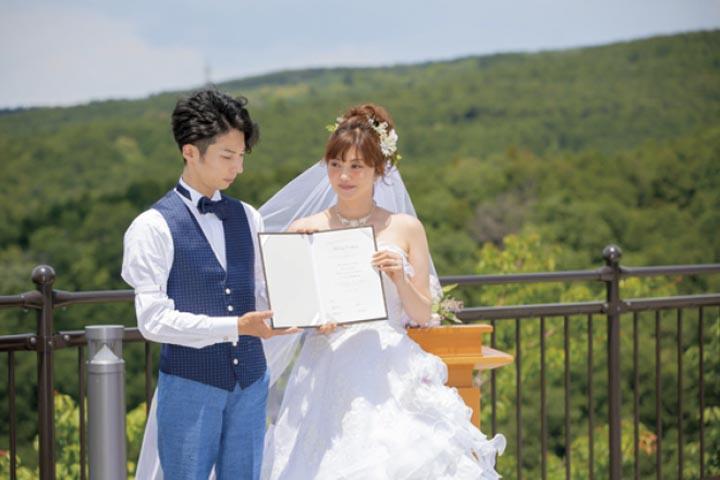 結婚式実例in静岡県_05