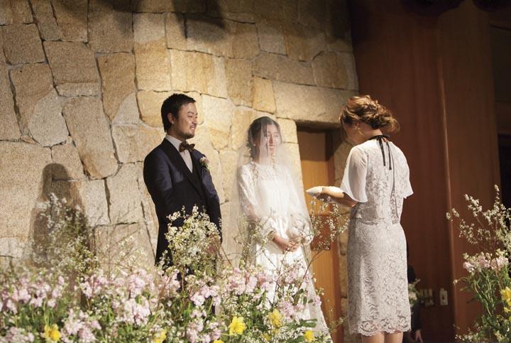 結婚式実例in三重県_02