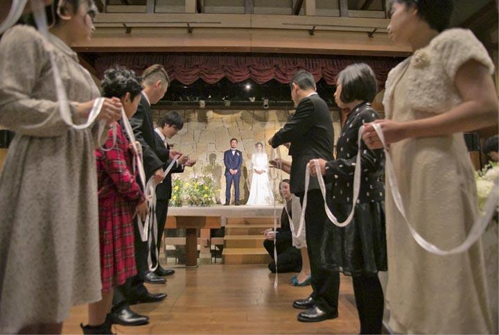 結婚式実例in三重県_03