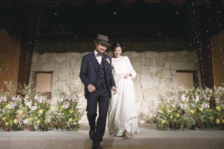 結婚式実例in三重県_04