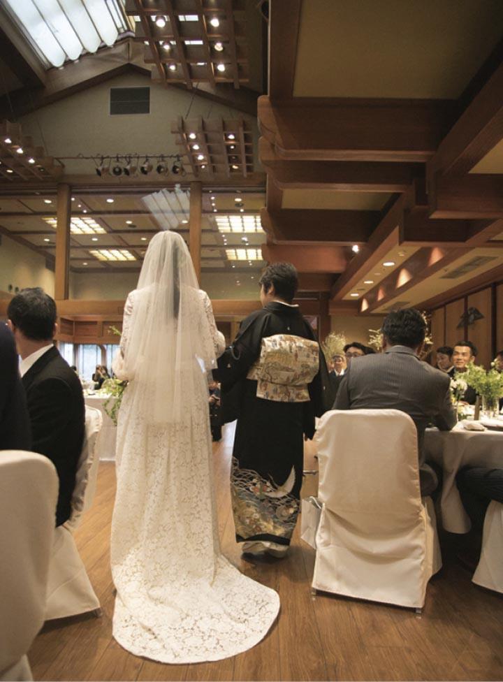 結婚式実例in三重県_06