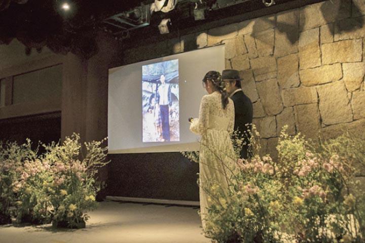 結婚式実例in三重県_07