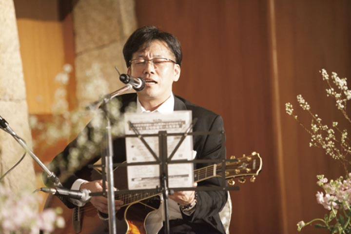 結婚式実例in三重県_08