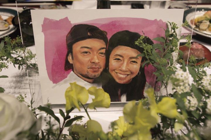 結婚式実例in三重県_09