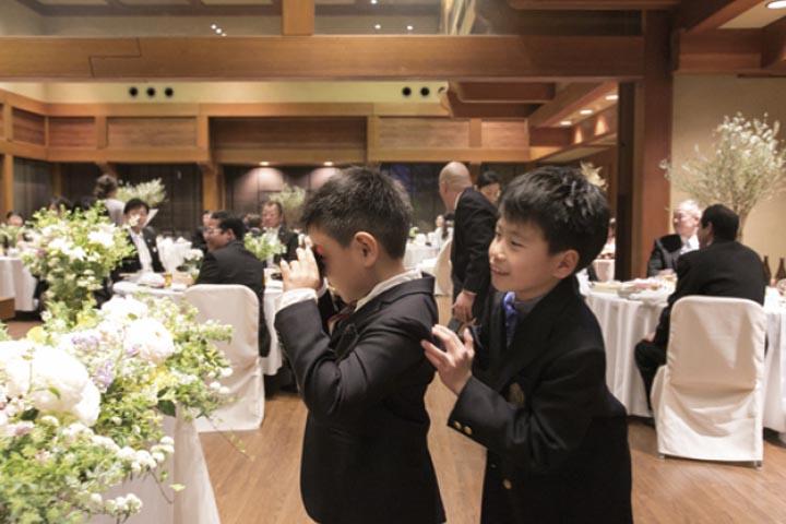 結婚式実例in三重県_10