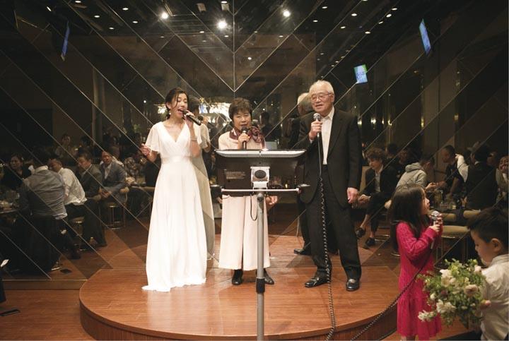 結婚式実例in三重県_11