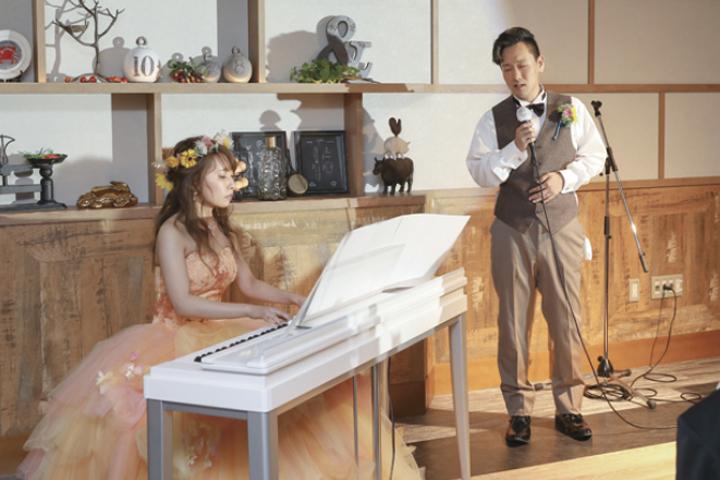 結婚式実例in岡山県_05