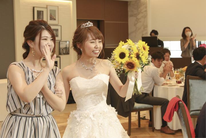 結婚式実例in岡山県_06