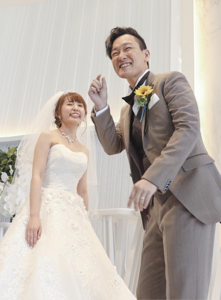 結婚式実例in岡山県_08