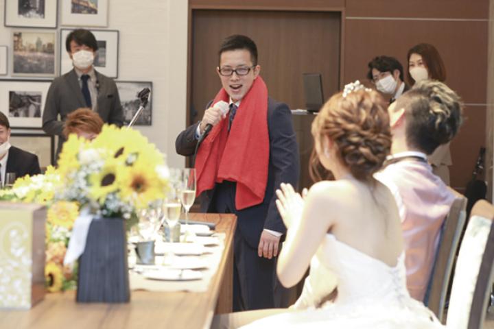 結婚式実例in岡山県_09