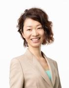 篠田 洋江さん
