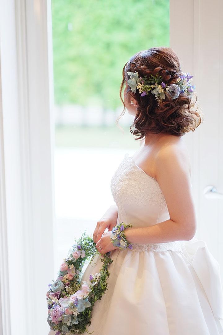 e_bridal0917