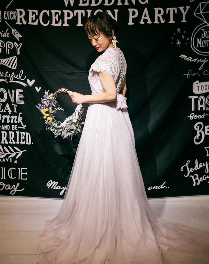 a_wedding_s